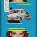 Grafika Anetka Repair i Twój samochód