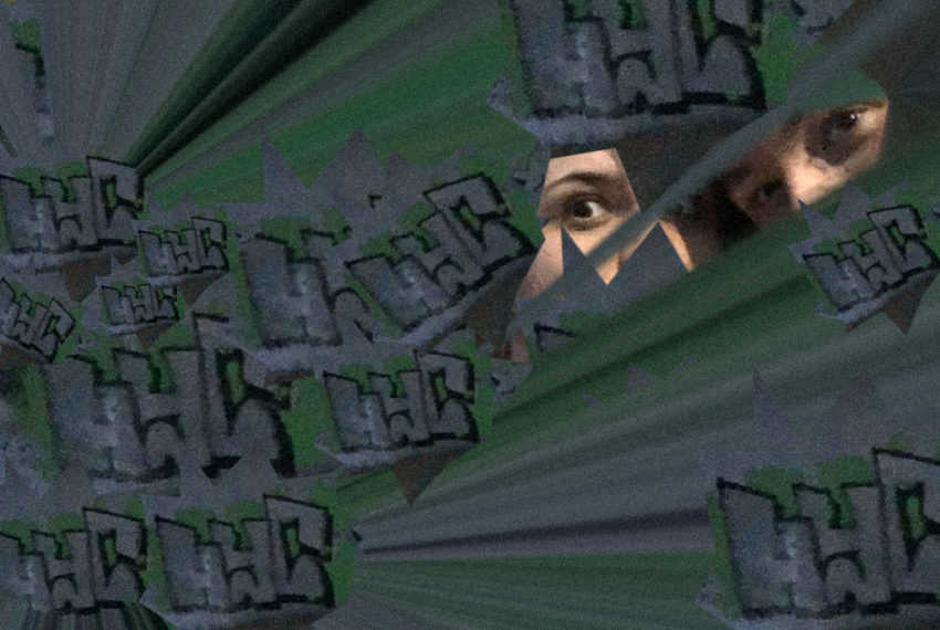 Grafika do Dziumbaletkiego